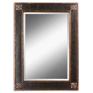 modna-ogledala