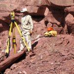 Arheološka izkopavanja za študente