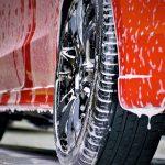 Ohranimo izgled našega vozila v najboljšem stanju